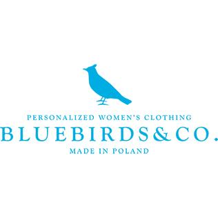 Bluebirds & Co