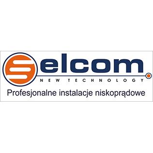 Elcom