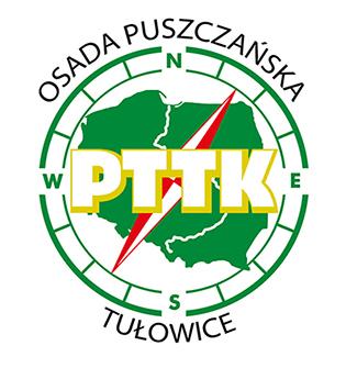 Osada Puszczańska Tułowice